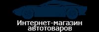 shop.agensa.ru